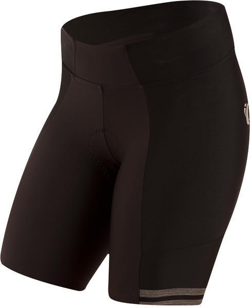 Pearl Izumi Women's ELITE Escape Short Color: Black