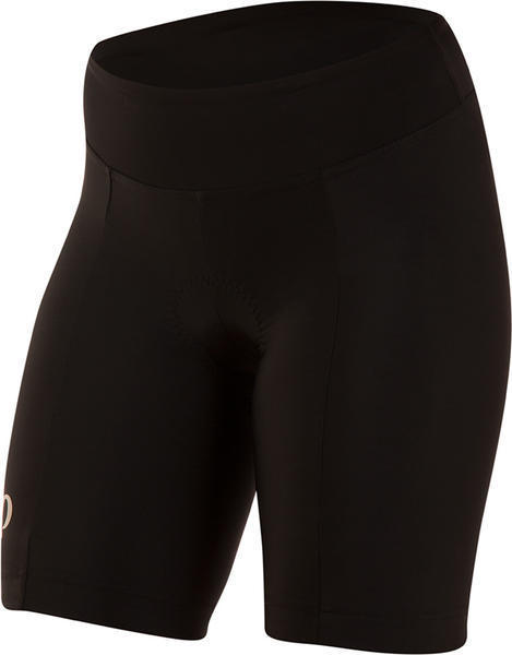 Pearl Izumi Women's SELECT Escape Quest Short Color: Black