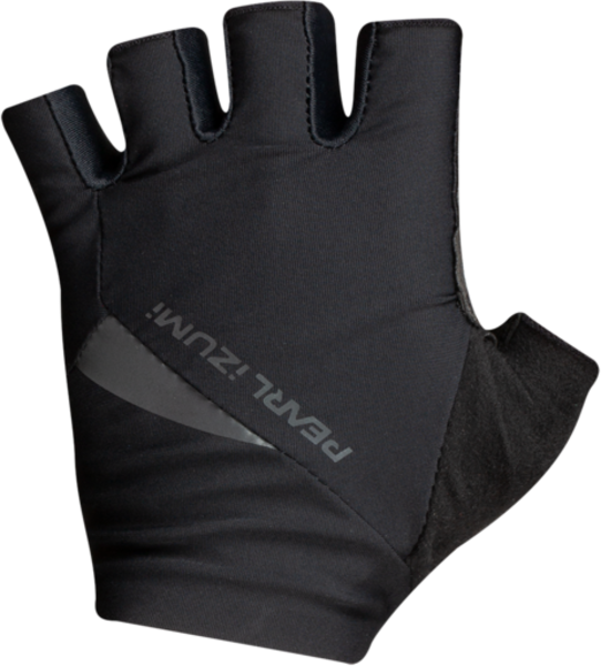 Pearl Izumi Women's PRO Gel Glove Color: Black
