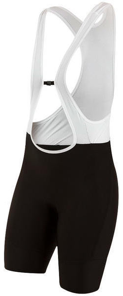 Pearl Izumi Women's SELECT Pursuit Attack Bib Short Color: Black