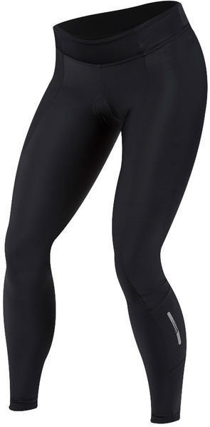 Pearl Izumi Women's Pursuit Attack Cycling Tight Color: Black