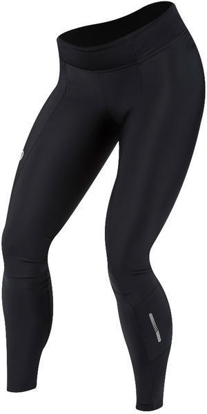 Pearl Izumi Women's Pursuit Attack Tight Color: Black