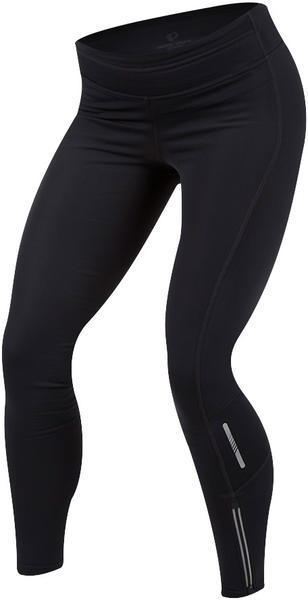 Pearl Izumi Women's Pursuit Thermal Tight Color: Black
