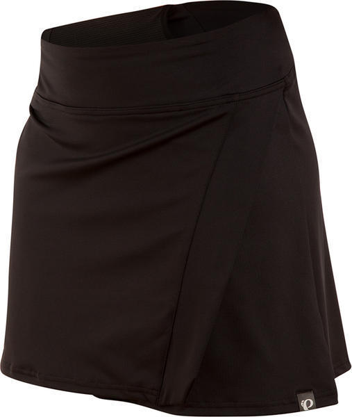 Pearl Izumi Women's SELECT Escape Cycling Skirt Color: Black