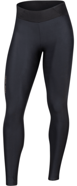 Pearl Izumi Women's AmFIB Tight Color: Black