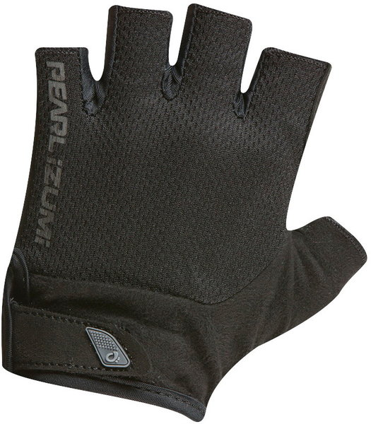 Pearl Izumi Women's Attack Gloves Color: Black
