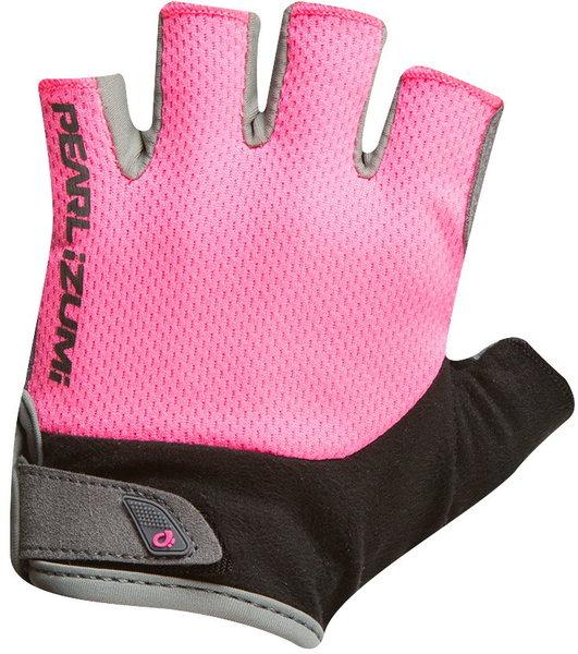Pearl Izumi Attack Gloves - Women's