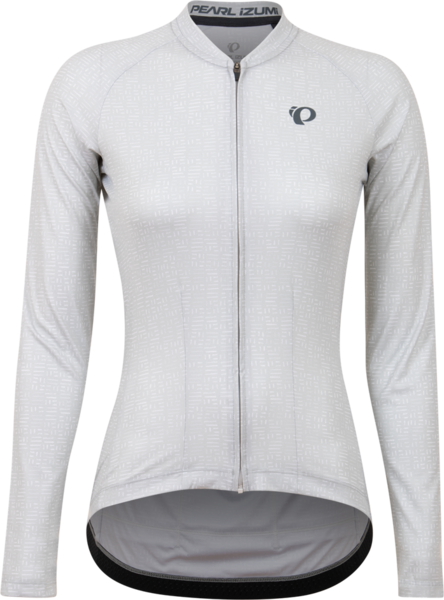 Pearl Izumi Women's Attack Long Sleeve Jersey