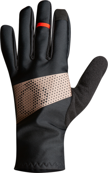 Pearl Izumi Women's Cyclone Gel Glove Color: Black