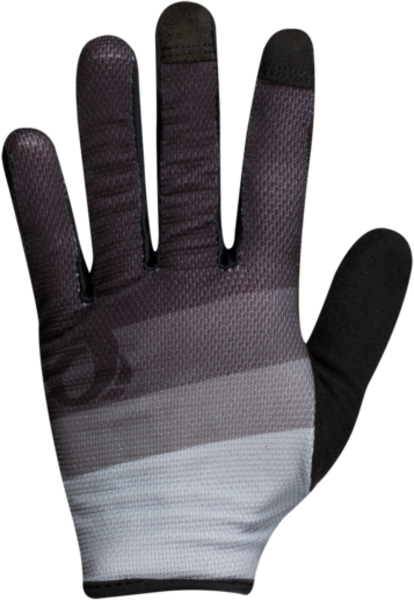 Pearl Izumi Women's Divide Glove Color: Black Aspect