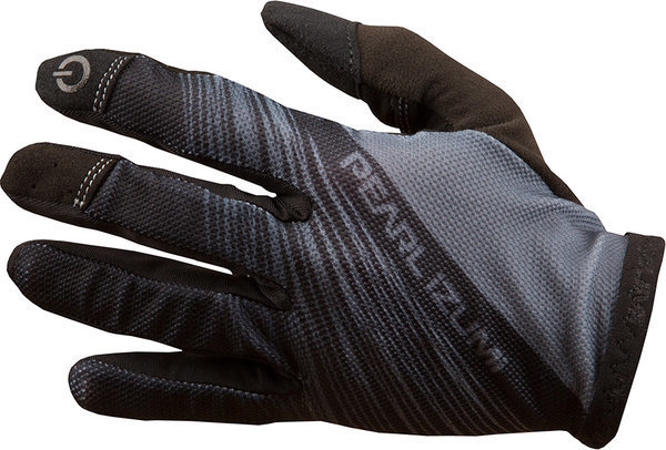 Pearl Izumi Women's Divide Gloves Color: Black Fracture