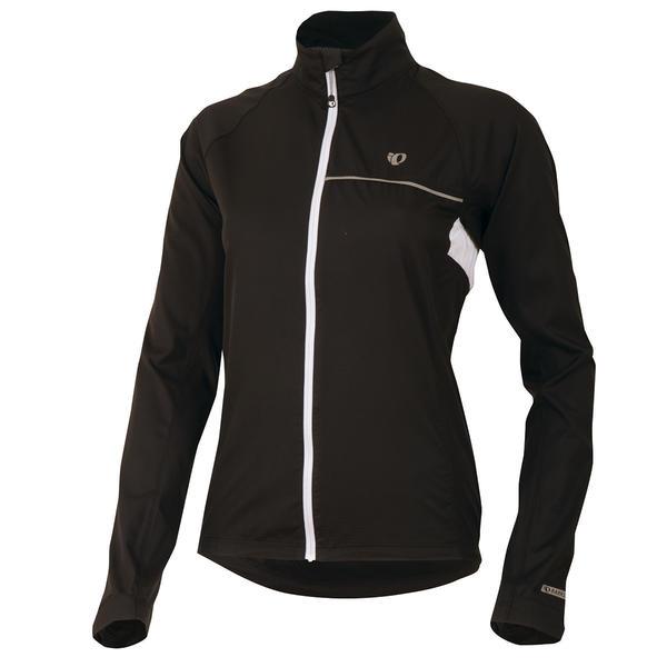 Pearl Izumi Elite Barrier Jacket - Women's