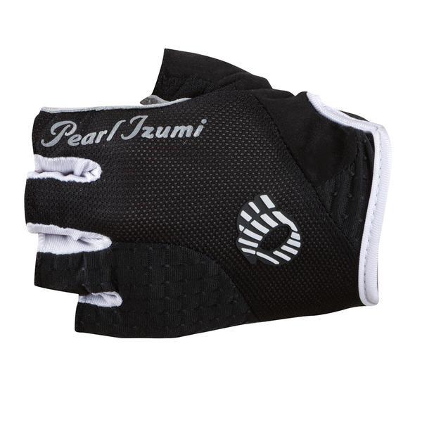 Pearl Izumi Elite Gel-Vent Gloves