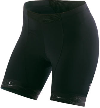 Pearl Izumi Elite In-R-Cool Shorts - Women's