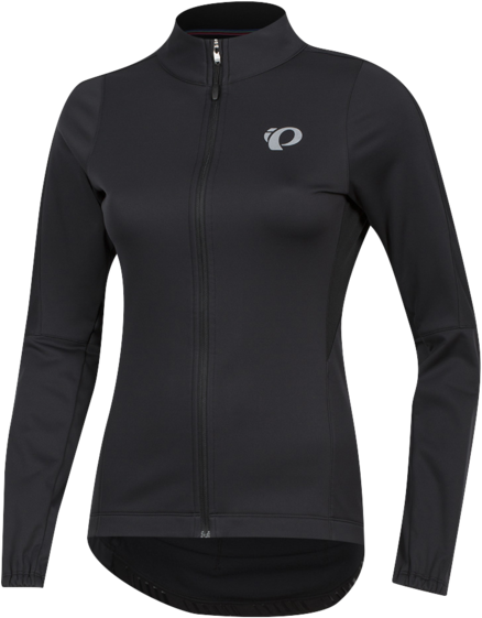 Pearl Izumi Women's ELITE Pursuit AmFIB Jacket