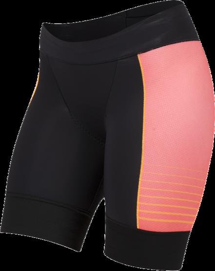 Pearl Izumi Women's ELITE Pursuit Tri Shorts