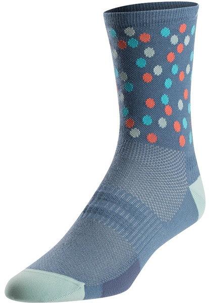 Pearl Izumi Women's ELITE Tall Socks