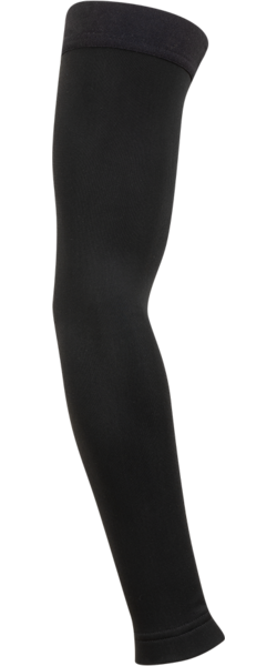 Pearl Izumi Women's ELITE Thermal Arm Warmer Color: Black