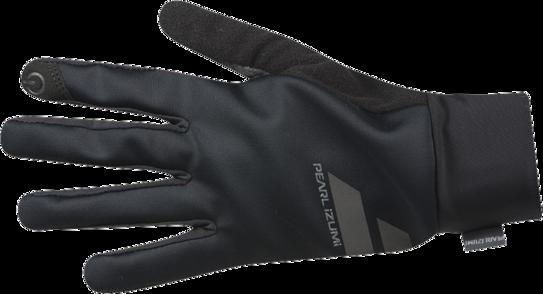 Pearl Izumi Women's Escape Softshell Glove