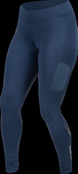 PEARL IZUMI Womens Sugar Thermal Cycling Tight
