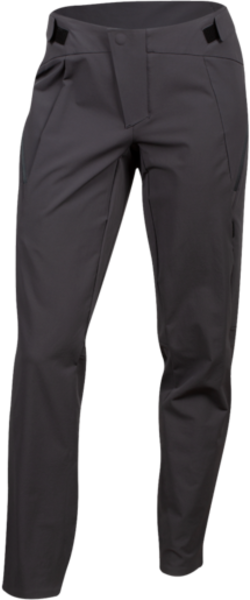 Pearl Izumi Women's Launch Trail Pant Color: Phantom