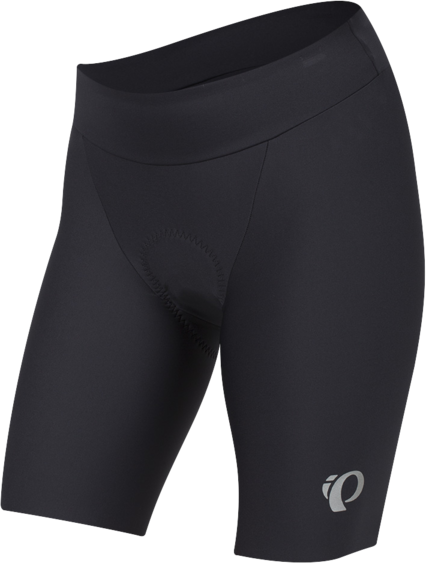 Pearl Izumi Women's P.R.O. Escape Shorts Color: Black