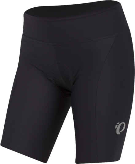 Pearl Izumi Women's P.R.O. Pursuit Shorts