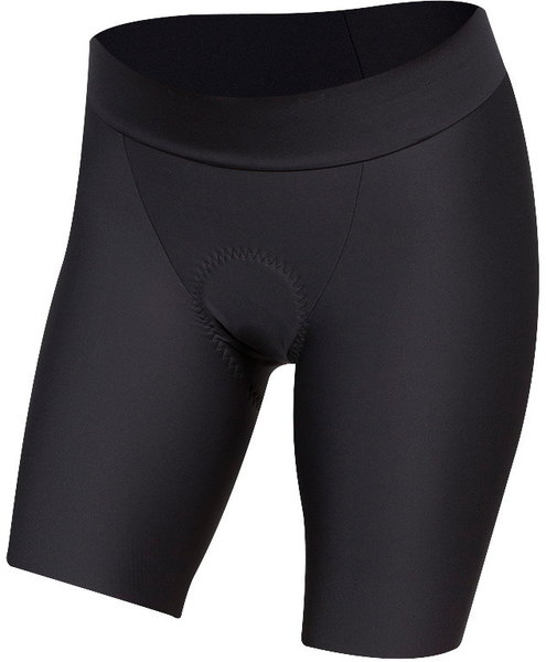 Pearl Izumi Women's PRO Shorts Color: Black