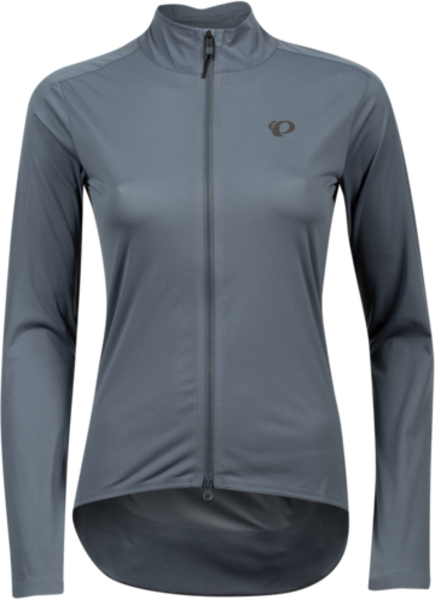 Pearl Izumi Women's Pro Barrier Jacket Color: Turbulence