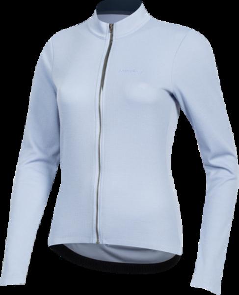 Pearl Izumi Women's PRO Thermal Jersey