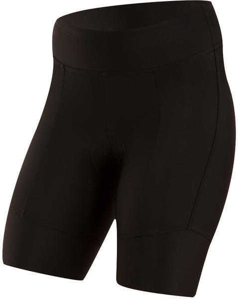 Pearl Izumi Women's SELECT Pursuit Attack Short -