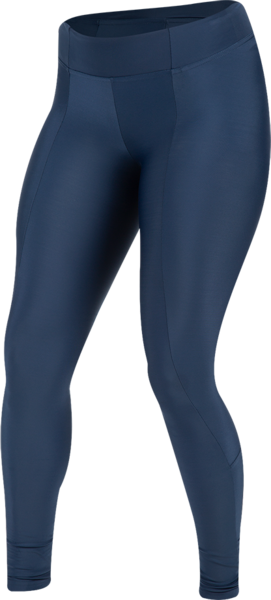 Pearl Izumi Women's Pursuit Attack Tight Color: Navy One