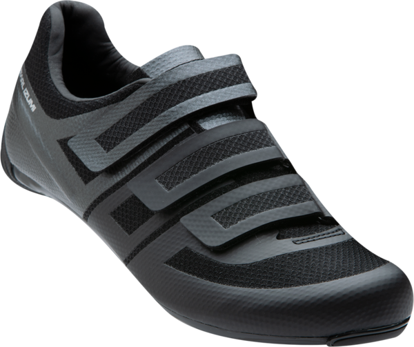 Pearl Izumi Women's Quest Studio Color: Black