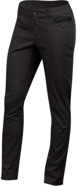 Pearl Izumi Women's Rove Pant