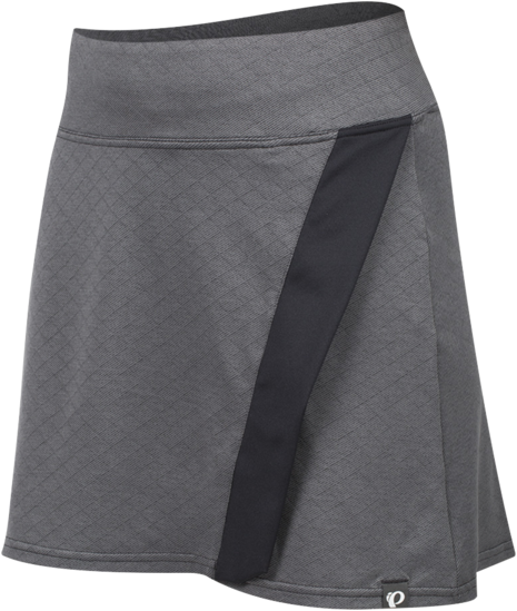Pearl Izumi SELECT Escape Cycling Skirt - Women's