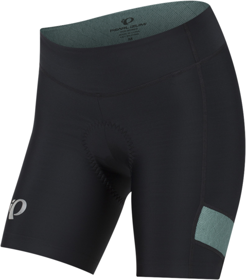 Pearl Izumi Women's SELECT Escape Texture Shorts