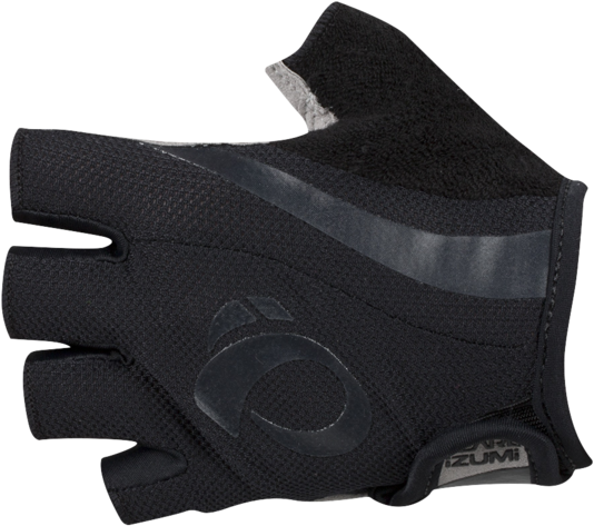 Pearl Izumi Women's SELECT Gloves Color: Black