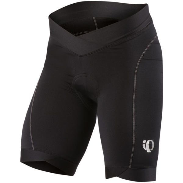 Pearl Izumi Select In-R-Cool Shorts - Women's