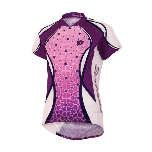 Pearl Izumi Select LTD SS Jersey - Women's