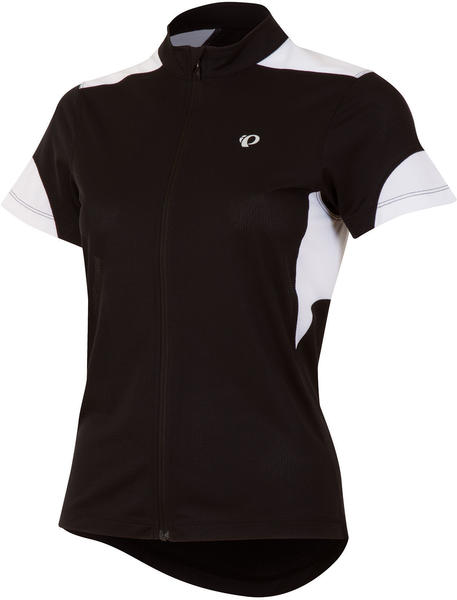 Pearl Izumi Sugar Jersey - Women's Color: Black
