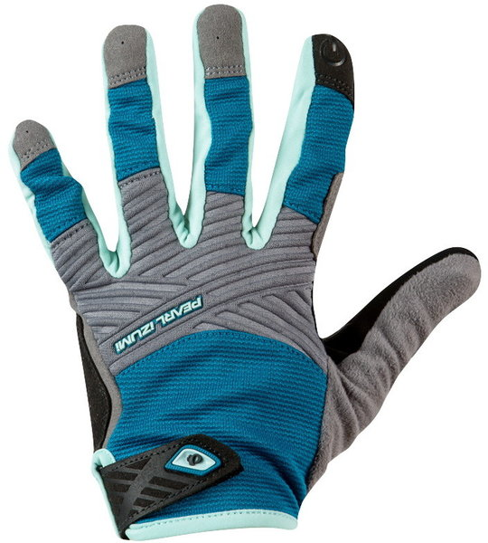 Pearl Izumi Women's Summit Gloves Color: Black