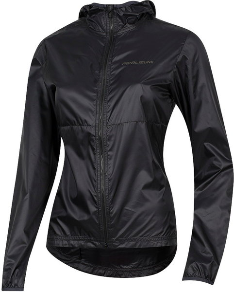 Pearl Izumi Women's Summit Shell Jacket