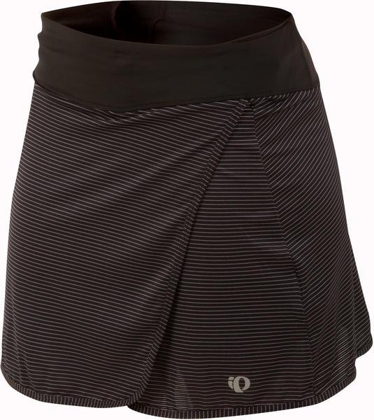 Pearl Izumi Superstar Cycling Skirt - Women's