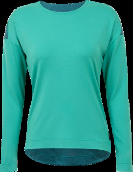 Pearl Izumi Women's Wander Long Sleeve Shirt