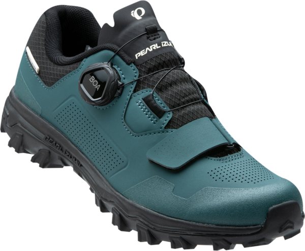 Pearl Izumi Women's X Alp Summit Color: Spruce