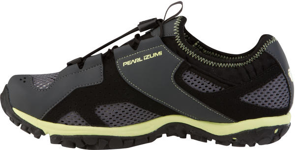 Pearl Izumi X-Alp Drift III Shoes - Women's