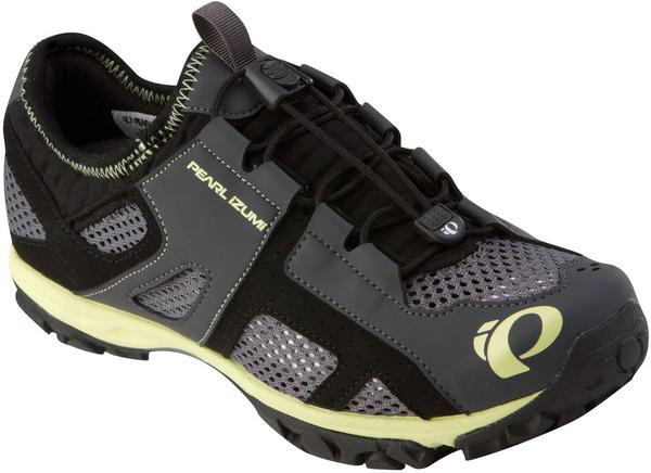 Pearl Izumi X-Alp Drift III Shoes