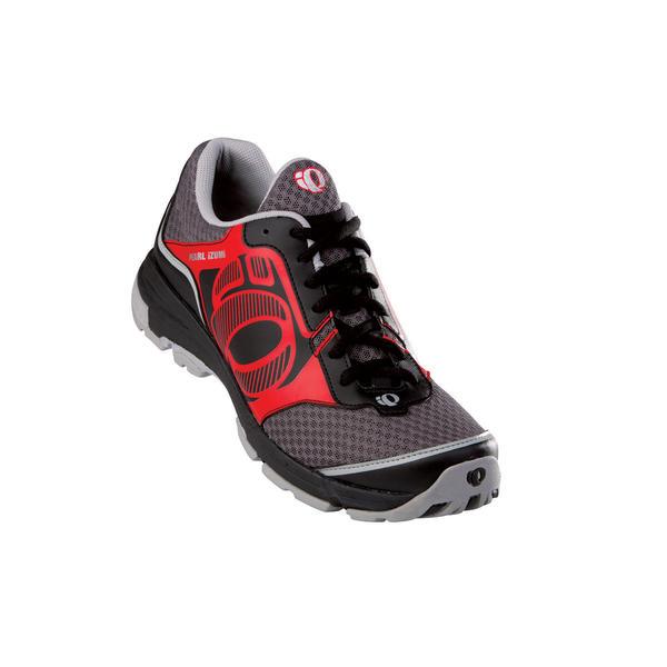 Pearl Izumi X-Road Fuel II Shoes