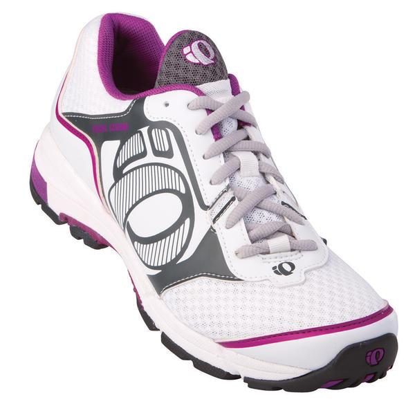 Pearl Izumi X-Road Fuel II Shoes - Women's