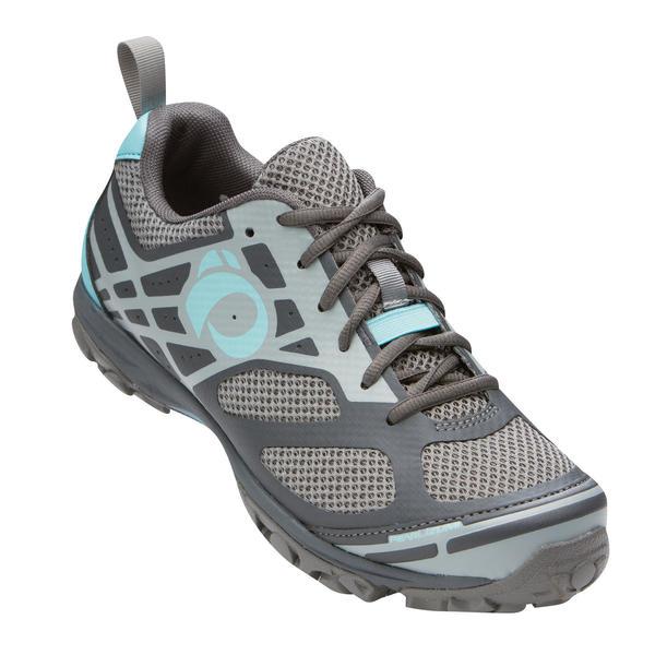Pearl Izumi X-Alp Seek VI Shoes - Women's